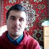 Руслан, 22, г.Славута