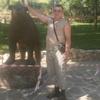 aiekc, 43, г.Новохоперск