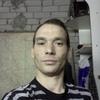 Павел, 39, г.Архангельск