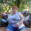 Екатерина, 35, г.Звенигород