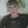 Михаил, 27, г.Шумиха