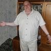 Андрей, 47, г.Александрия