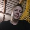 Константин, 35, г.Адлер