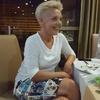 Natalia, 50, г.Батуми