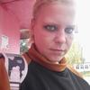 Елена, 26, г.Данков