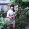 Вика, 32, г.Донской