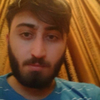meonlyluvu, 22, г.Бейрут