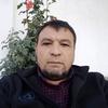 Мансур Ибрагимов, 51, г.Шымкент