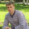 Андрей, 30, г.Лесозаводск