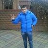 Емельяненко, 24, г.Ильский