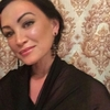 Rita, 34, г.Дубай