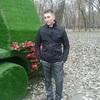 Игорёк, 28, г.Ростов-на-Дону