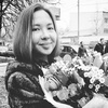 Polina, 21, г.Москва