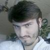 Aleksandr, 33, г.Кировск