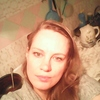 Танюша, 41, г.Кисловодск