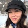 Елена, 42, г.Междуреченск