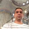 Hassan Mughrabi, 49, г.Стокгольм