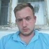 Евгений, 24, г.Усть-Каменогорск