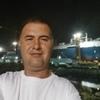 Бахромжон Маннопов, 20, г.Сеул