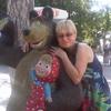Оксана Гапон, 44, г.Ростов-на-Дону