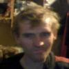 Сергей, 39, г.Караидель