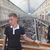 Руслан Шагров, 22, г.Буденновск