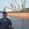 Евгений, 23, г.Сузун