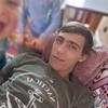 Виталий, 22, г.Абинск
