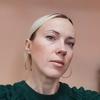 Ирина, 40, г.Лениногорск
