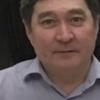 тарих, 45, г.Астана