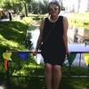Анна, 27, г.Багратионовск
