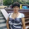 Светлана, 38, г.Приазовское