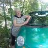 Татьяна, 60, г.Изобильный