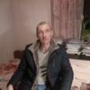Максим, 41, г.Оренбург
