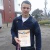 Алексей, 21, г.Орел