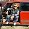 Леонид, 45, г.Баштанка