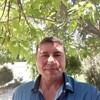 Арсен, 47, г.Газли