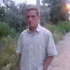 Юрий, 38, г.Пугачев
