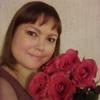 Нина, 30, г.Великий Новгород (Новгород)