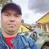 Максим, 40, г.Кстово