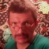 евгений, 46, г.Ош