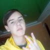 Игорь, 17, г.Изюм