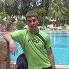 Антон, 29, г.Урень