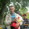 Андрей Карелов, 34, г.Славск