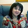 Татьяна, 53, г.Новосибирск