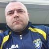 Marcus Gary, 48, г.Аббевилл