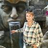 Анна, 57, г.Кропоткин