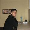 otabek, 37, г.Шахрисабз