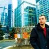Ivan, 23, г.Одесса