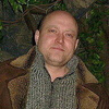 Евгений, 45, г.Шарыпово  (Красноярский край)